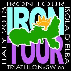 Irontour